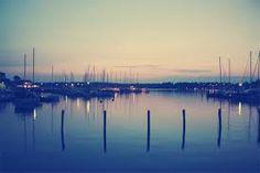 Tammisaari, Finland Wild Nature, Archipelago, Old Town, Beautiful World, Coastal, Old Things, Happiness, Life, Finland