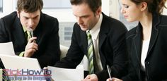 How to Find the Best Structured Settlement Companies