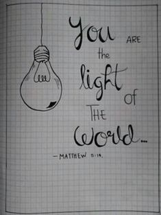 70 Inspirational Calligraphy Quotes for Your Bullet Journal – The Thrifty Kiwi – Trend Art ideas on World Bullet Journal Quotes, Bullet Journal Ideas Pages, Bullet Journal Inspiration, Journal Ideas For Teens, Hand Lettering Quotes, Calligraphy Quotes, Doodle Drawings, Easy Drawings, Cute Drawings Of Love