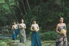 {destination wedding} Elora & Rajiv ~ Bali | Destination Wedding Photographer | Jonas Peterson | Australia | Worldwide