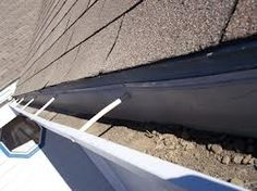 If you desire a gutter guard that can take the heaviest of rainfalls and still keep ALL debris out of your gutters, then get a free estimate for installation of Evelyn's Leaf Solution. There is no product on the market today that can outperform the Leaf Solution system!