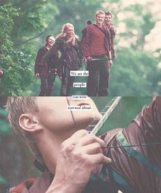 cato, clove, glimmer, katniss everdeen, marvel, peeta melark, the hunger games, the carrers