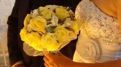 Bouquet lindo