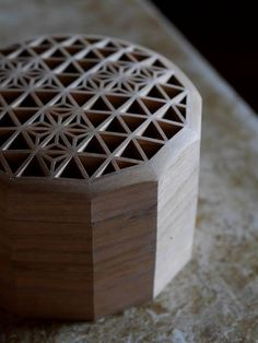Inspiration and ideas for turning