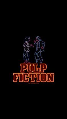 Quentin Tarantino, Tarantino Films, Pulp Fiction, Kill Bill, 90s Movies, Great Movies, Indie Movies, Movie Wallpapers, Cute Wallpapers