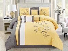 20 Bedroom Ideas Comforter Sets Bedroom Decor Bedding Sets