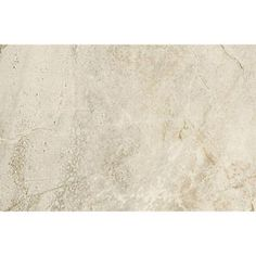 Daltile Broadmoor Plaintnum. 18x18in. Porcelain Floor  The Home Depot