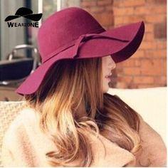 Women's Bucket Hats 2017 Summer Women Bucket Hats For Women Wide Brim Beach Sun Hat With Mask For Full Uv Protection Ladies Cap Z-5159 Modern Design Women's Hats aetrends