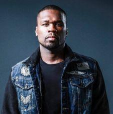 """Ouça """"9 Shots"""", nova música de 50 Cent #Lançamento, #Música, #NovaMúsica, #Novo, #Rapper, #Single http://popzone.tv/ouca-9-shots-nova-musica-de-50-cent/"""