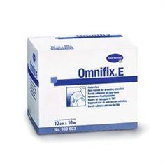 Omnifix E 5cmx10m                            (900649)