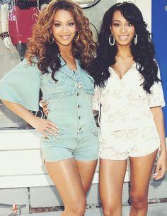 their sooo gorgeous.