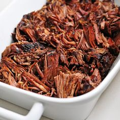 Balsamic Roast Beef Recipe