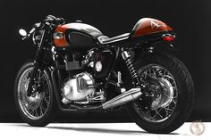 "The Gulfcoast Motorcycles ""433"" 