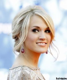 wedding hairstyles 2014 | hairstyle for wedding guest | Hairstyle Picture