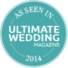 www.ultimateweddingmagazine.co.uk