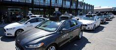 InfoNavWeb                       Informação, Notícias,Videos, Diversão, Games e Tecnologia.  : Uber tem prejuízo de mais de US$ 800 milhões no te...