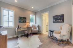 2602 PACIFIC AVENUE, MANHATTAN BEACH, CA 90266 — Real Estate California