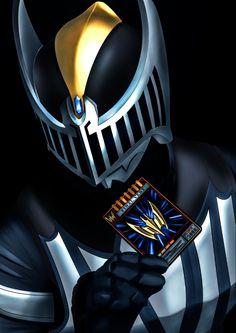Kamen Rider Ryuki, Kamen Rider Ooo, Power Rangers, Concept Art, Artwork, Character, Conceptual Art, Work Of Art, Auguste Rodin Artwork
