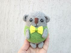 gift idea 4/18 by Nataliia Malik on Etsy