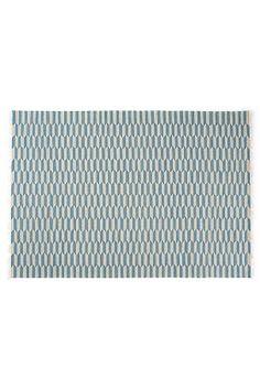 Linie Design Matta Kiona 140x200 Ellos
