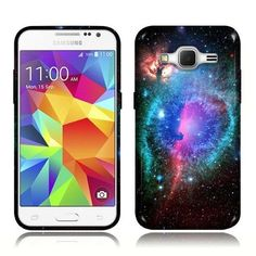 For-Samsung-Galaxy-Core-Prime-G360-Prevail-LTE-Zigzag-TPU-Soft-Rubber-Case-Cover
