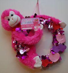3 00 Dollar Tree Diy Cute Ideas Pinterest Valentines
