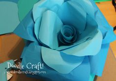 glue gun and giant paper flowers.jpg