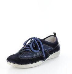 Diese sommerlichen Sneakers von Josef Seibel passen einfach immer und überall und sind auch noch so gemütlich. Egal ob zur langen Jeans oder zu den Shorts, du wirst sie mögen. Josef Seibel, Herren Sneaker – Ken 07 – ocean; Jetzt in 360° Ansicht, nur bei PLAZA51! Shorts, Jeans, Sneakers, Fashion, Walking Shoes, Shoes Sport, Loafers, Shoes Men, Tennis Sneakers