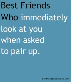 yes yes it is my BFFL Kaylee & me do tht all the time