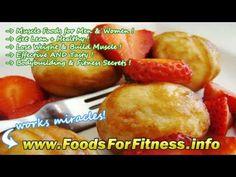 Dash Diet Recipes Eating Plan