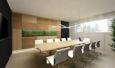 Advokátske kancelárie, Zvolen | RULES Architekti