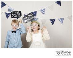 Denise and Marius {Photo Booth} Wedding Portraits, Photo Booth, Wedding Photography, Dance, Wedding Dresses, Fashion, Wedding Shot, Moda, Bridal Dresses