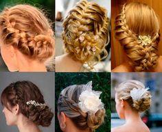 70 Penteados Com Tranças: Fotos, Tutoriais, Dicas, Passos!