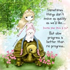 Princess Sassy Pants *Riding a turtle? Sassy Quotes, Cute Quotes, Sassy Sayings, Clever Sayings, Card Sayings, Sweet Quotes, Funny Quotes, Positiv Quotes, Princess Quotes