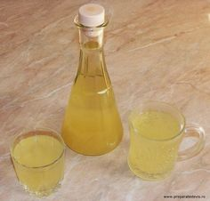 Health Snacks, Dental Health, Carafe, Health And Beauty, Diy And Crafts, Remedies, Food, Zumba, Lemon