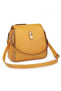 http://www.persunmall.com/p/angel-series-cross-pattern-bag-in-orange-p-19009.html?refer_id=2992