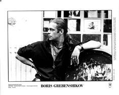 Find Boris Grebenshikov song information on AllMusic Figure Reference, I Have A Crush, The Masterpiece, Music Film, My Hero, Vintage Photos, Che Guevara, Culture, Songs
