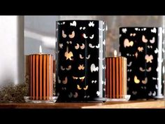 New Halloween PartyLite decorations!    #halloween #partylite #decorate http://partylite.biz/sites/CandleGuysROK/productcatalog?page=productdetail=true=P91078