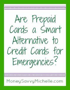 prepaid credit card visa germany