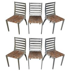 designer kitchen chairs | home design | pinterest | small dining