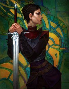 Картинки по запросу warrior woman cosplay