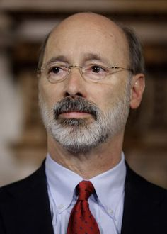 Pro-Abortion Pennsylvania Governor Wolf Would Protect This Heinous Practice