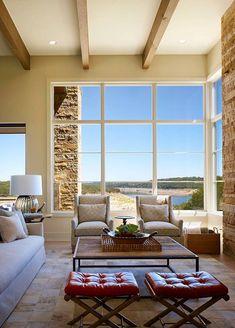25 best weathershield windows doors