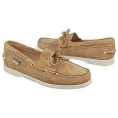 4faf7b0b34a8 Sebago Women s Docksides Shoe Retrovintage