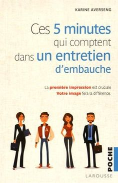 Disponible à la BU http://penelope.upmf-grenoble.fr/cgi-bin/abnetclop?TITN=941372