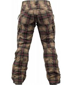On Sale Burton Lucky Snowboard Pants - Womens up to off Burton Snowboard Pants, Snowboard Girl, Winter Gear, Winter Fun, Snow Outfit, Snowboarding Gear, Burton Snowboards, Colored Pants, Ski Pants