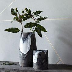 http://www.westelm.com/shop/accessories-pillows/vases-botanicals/?cm_type=lnav