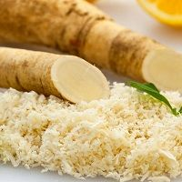 torma Grains, Health, Food, Health Care, Essen, Meals, Seeds, Yemek, Eten