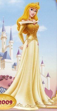 Princess Aurora (10401576)